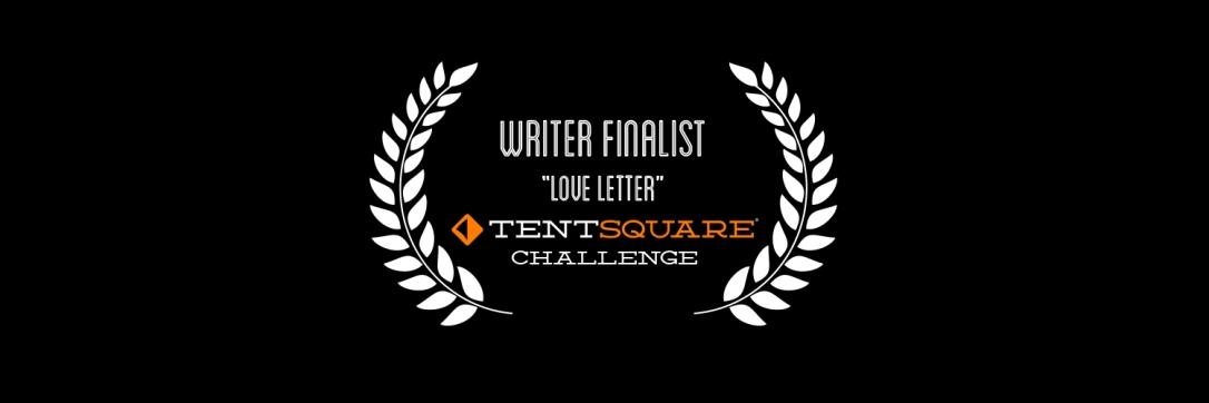 TS_Finalist_Writer_LoveLetter_Twitter